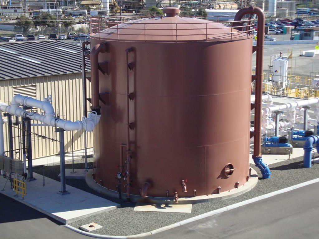 oil-tank-Richmond4